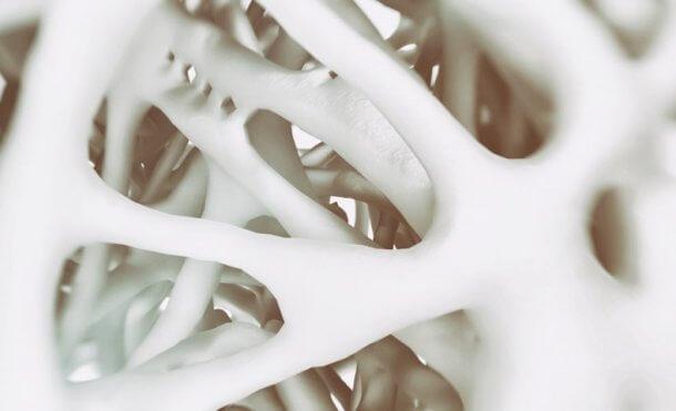 Bonusprogramme Knochendichtemessung (Osteodensitometrie)