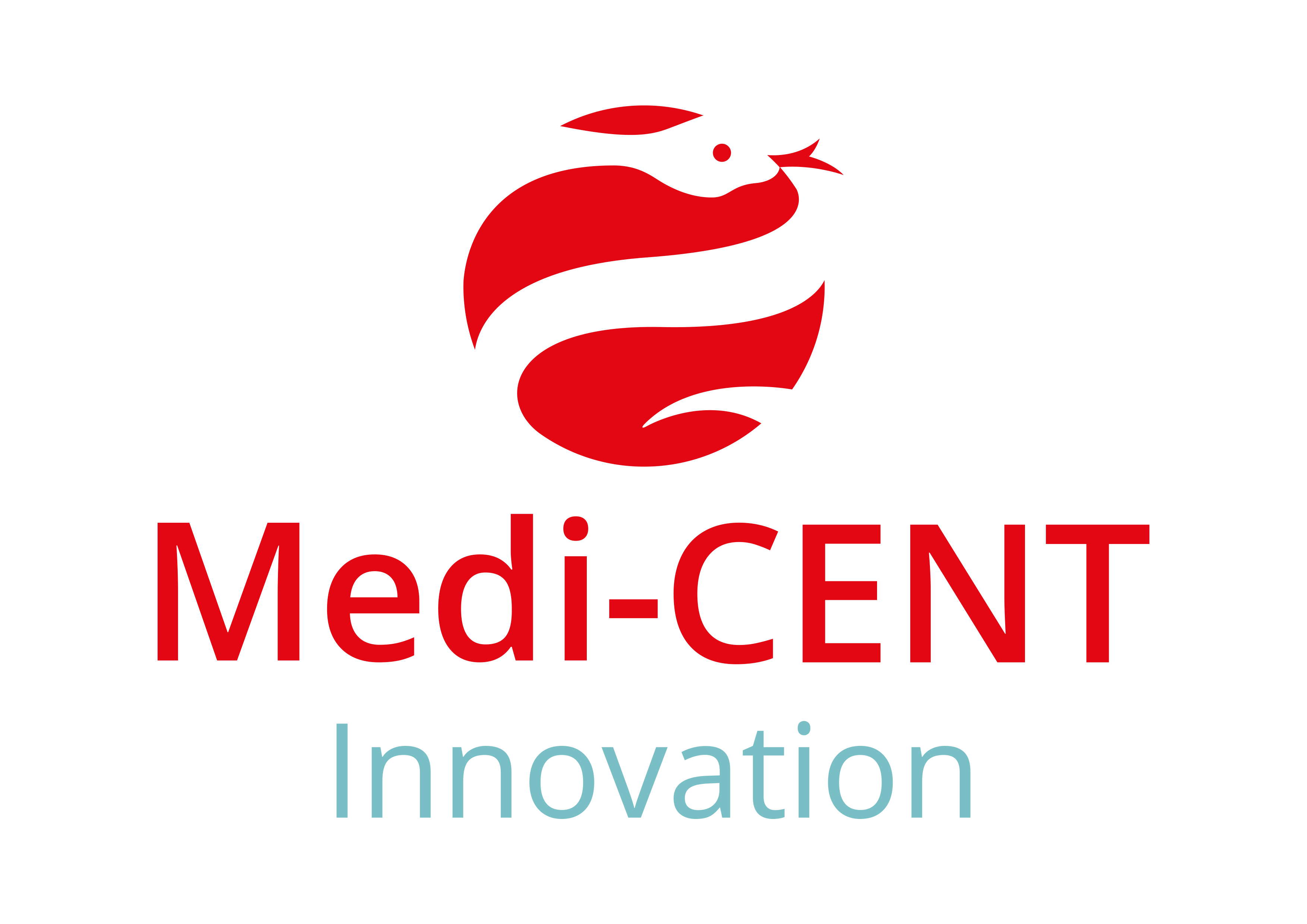 Medi-CENT Innovation